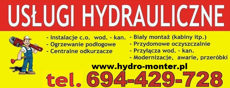 hydraulikkk